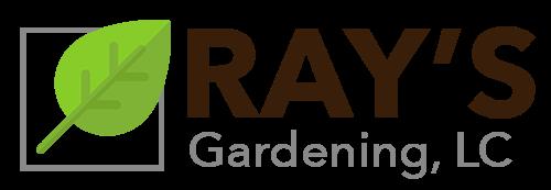 Ray's Gardening, LC